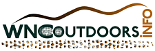 WNCOutdoors.info Logo